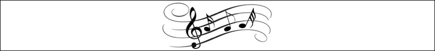 music-notes-