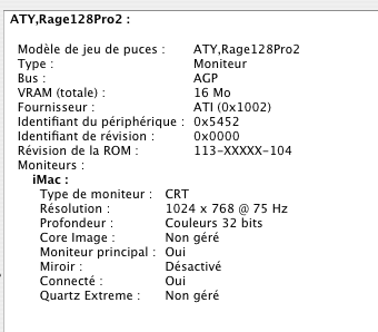 Rage 128 Pro