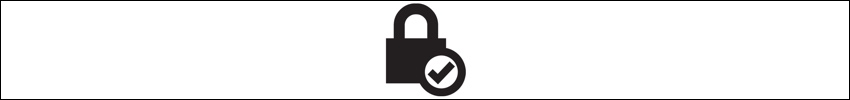 Icon_Security_324x324