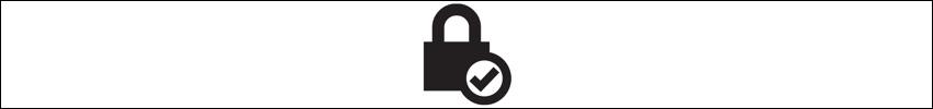 Icon_Security_324x324
