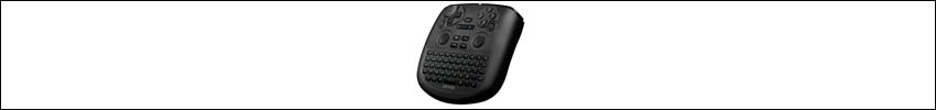 archos-tv-connect-touch-remote - copie