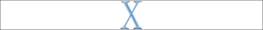 MacosxlogoX1