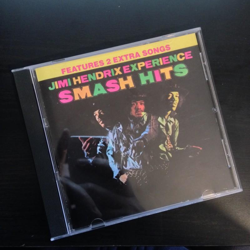 Cd CD contient des images