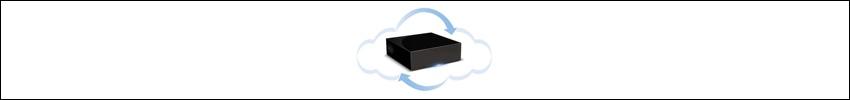 lacie-cloudbox
