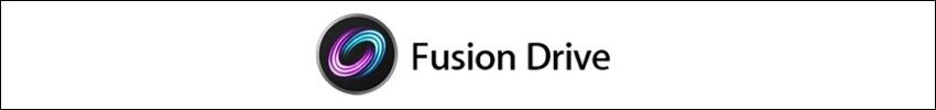 1253557-fusion-drive