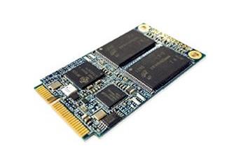 Le SSD de Super Talent