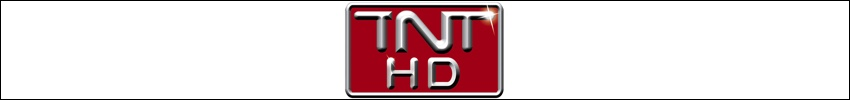 TNTHD - copie