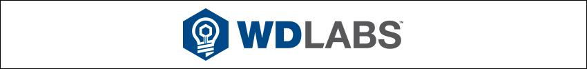 logo_wdlabs