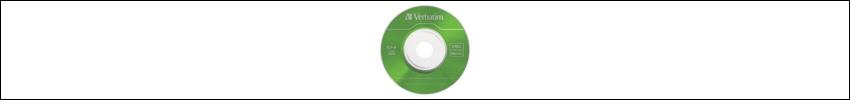 1411146075_CD_R_8cm_Colour_Green_43266