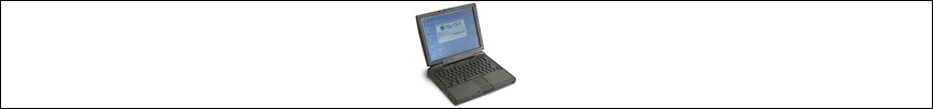 powerbook-3400c