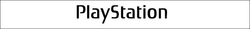 PlayStation_logo_wordmark_1994to2009