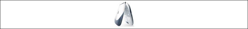 apple-ibook-graphite-g3