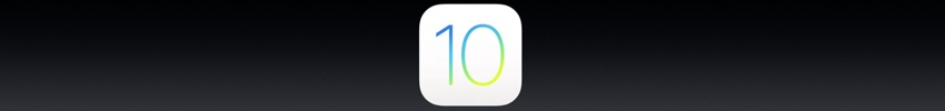 ios-10-logo-1200x717