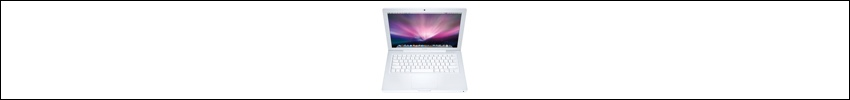 apple-macbook-2-4-ghz-intel-core-2-duo-80387
