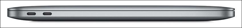 macbook-pro-spgray-psl-closed-copie