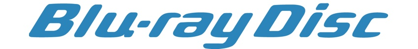 blu-ray-disc-logo