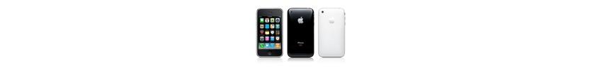 72066-iphone-3gs
