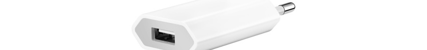 Chargeur-Iphone-chargeur-secteur-2g-3g-4g-ipod-touch-nano
