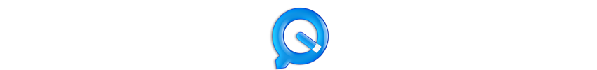 QuickTimePlayer