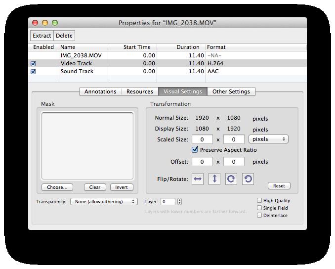 Screen Shot 2012-12-18 at 10.50.22