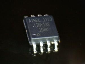 atmel-300x225