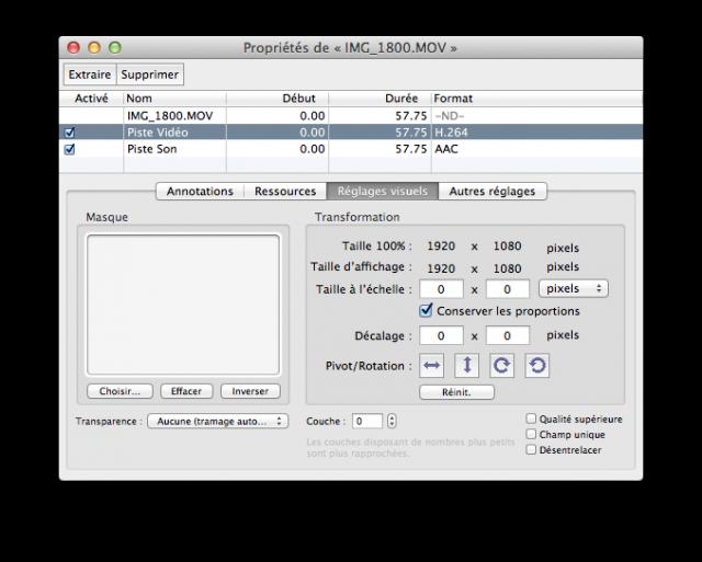 Capture d'écran 2013-02-01 à 16.30.19