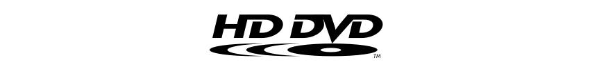 HD-DVD_logo