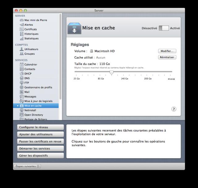 Capture d'écran 2013-03-11 à 12.11.07