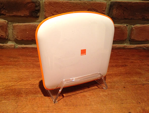 femtocell Orange (Presse-Citron)