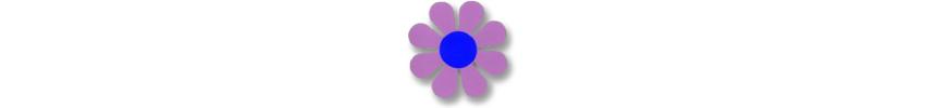appIcon-1 (glissées)