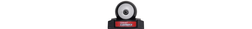 220px-Game-Boy-Camera