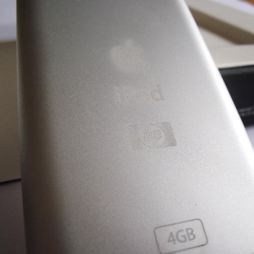 iPod mini HP (newtc_uk, FlickR)
