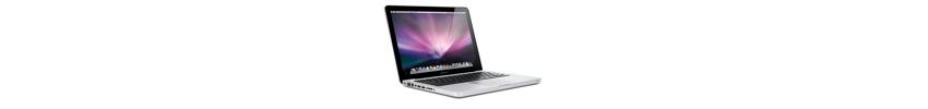 51781-macbook-pro-13pouces-a