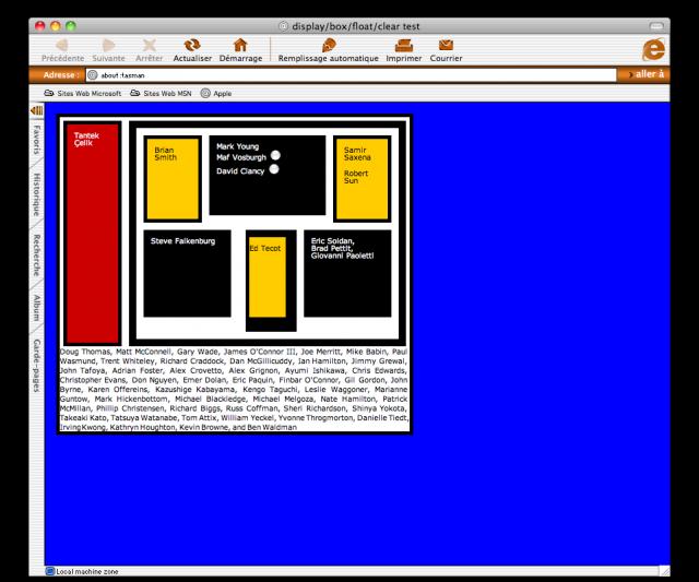 Capture d'écran 2013-04-12 à 16.03.52