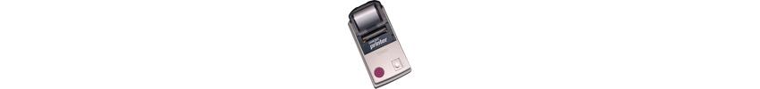 220px-Game_Boy_Printer