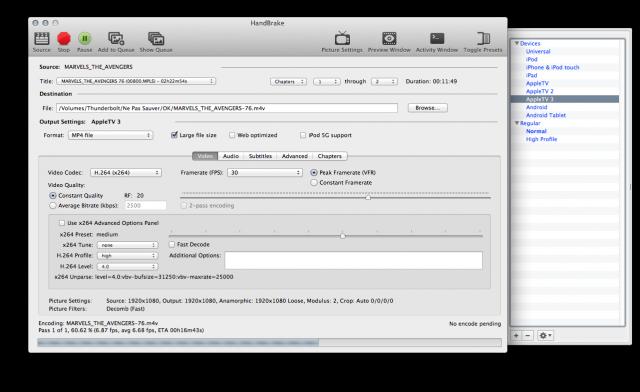 Capture d'écran 2013-05-21 à 22.43.08