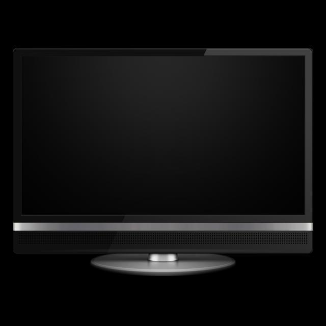 LCD générique
