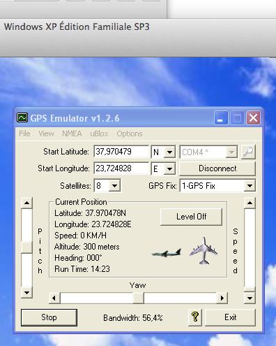 Capture d'écran 2013-06-05 à 17.38.54