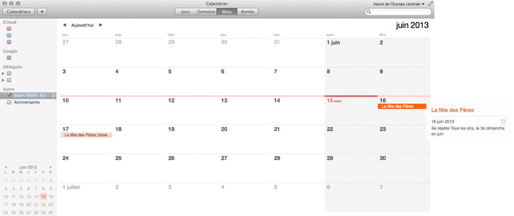 Capture d'écran 2013-06-15 à 09.50.49