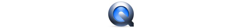 QuickTimePlayer