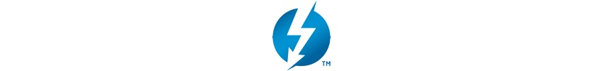 04036056-photo-logo-intel-thunderbolt-hd