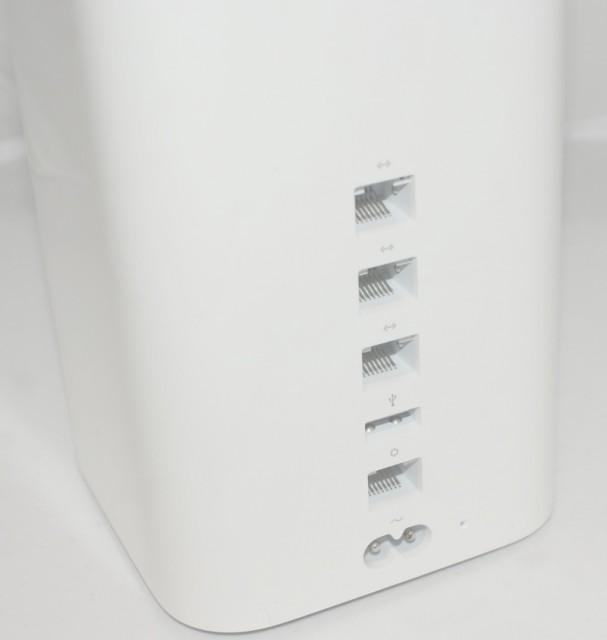 Les connecteurs