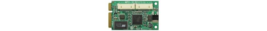 MPX-3132_400x237