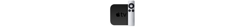 hero_appletv_2ndgen
