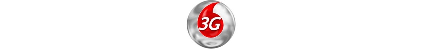 3g-logo