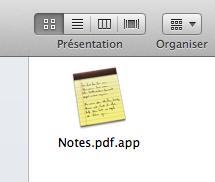 Notes.pdf.app