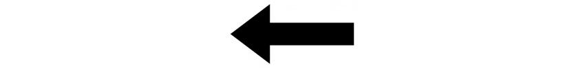 a8fdca01-92a0-6fcf-abbd-352030960585