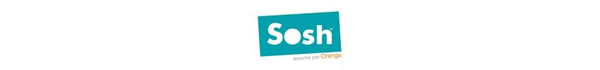 06484260-photo-sosh-logo