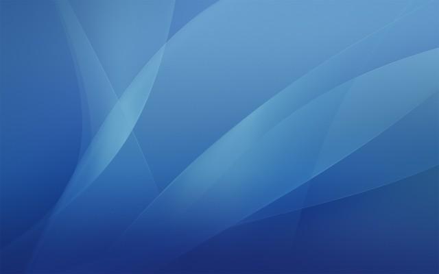 Aqua Blue Tiger
