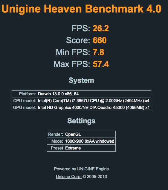 En PCIe x4